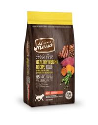 Grain Free Healthy Weight Recipe