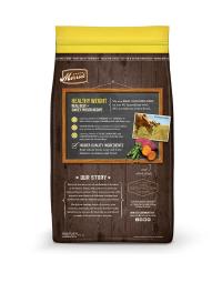 Grain Free Healthy Weight Recipe_2