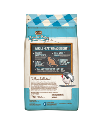 Purrfect Bistro Complete Care Weight Control Recipe_2