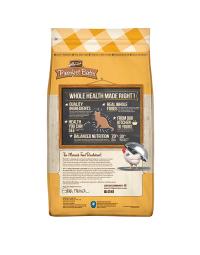 Purrfect Bistro Healthy Adult Chicken Recipe_2