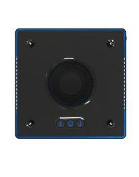 Radion XR15 G5 Blue