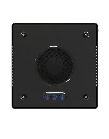 Radion XR15 G5 Pro
