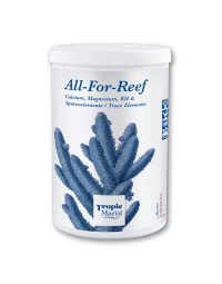 All_For_Reef_Powder