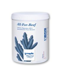 All_For_Reef_Powder_2