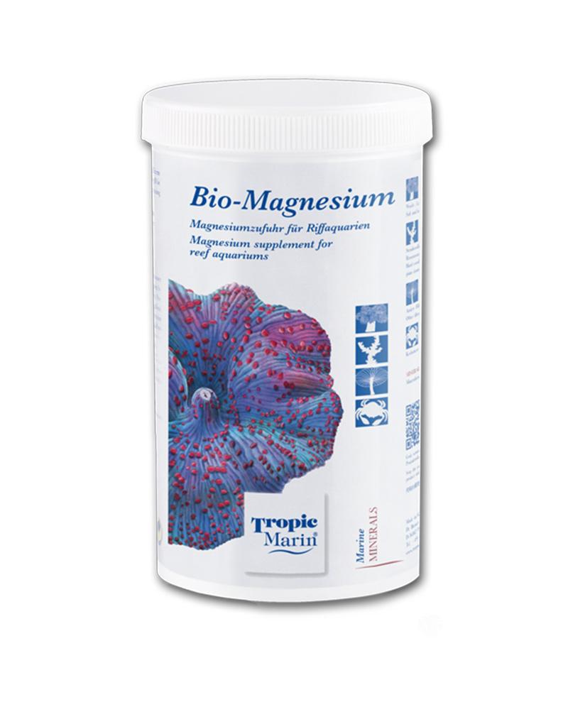 Tropic Marin Bio Magnesium