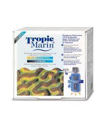 TropicMarin Elimi Control Carbon