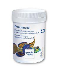 Immuvit