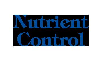 Nutrient Control
