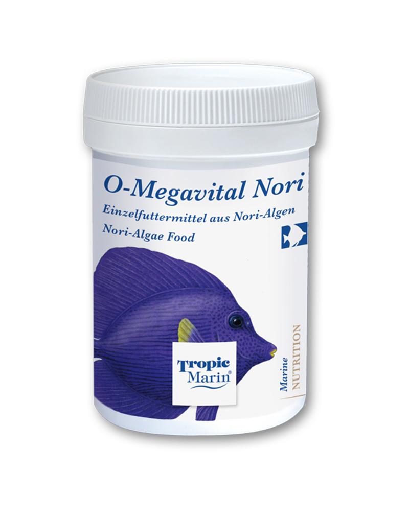 TropicMarin O-Megavital Nori
