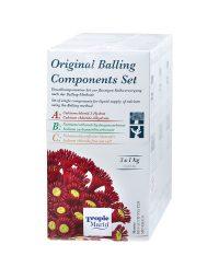 Original Balling Components_1