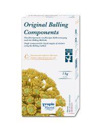 Original Balling Components_2