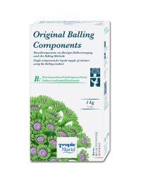 Original Balling Components_2_A