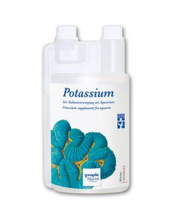 Tropic Marin Potassium