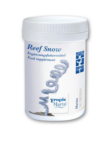 TropicMarin Reef Snow