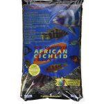 Eco-Complete Cichlid Sand