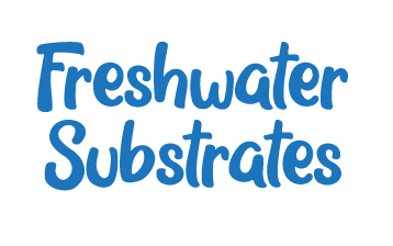 Freshwater Substrates