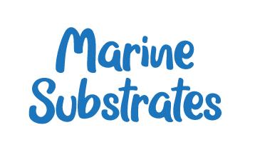 Marine Substrates