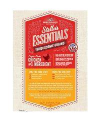 Cage-free Chicken & Ancient Grains Recipe_2