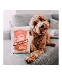 Stella & Chewys - Grass Fed Beed & Ancient Grains