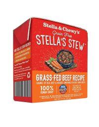 Grass Feed Beef Recipe