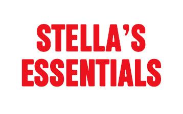 Stella's Essentials