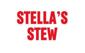 Stella's Stew